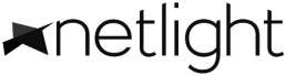 netlight bw logo