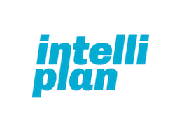 intelliplan logo png