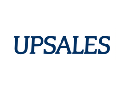 upsales logo png