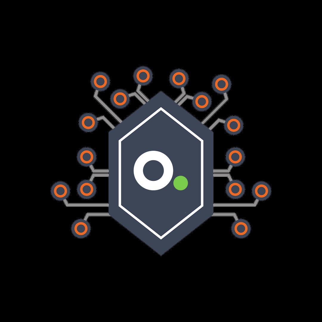 oneflow integrationer