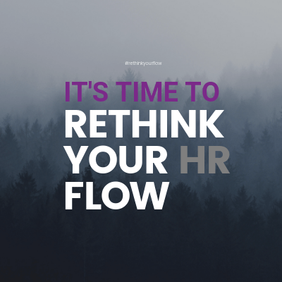 rethink hr flow banner