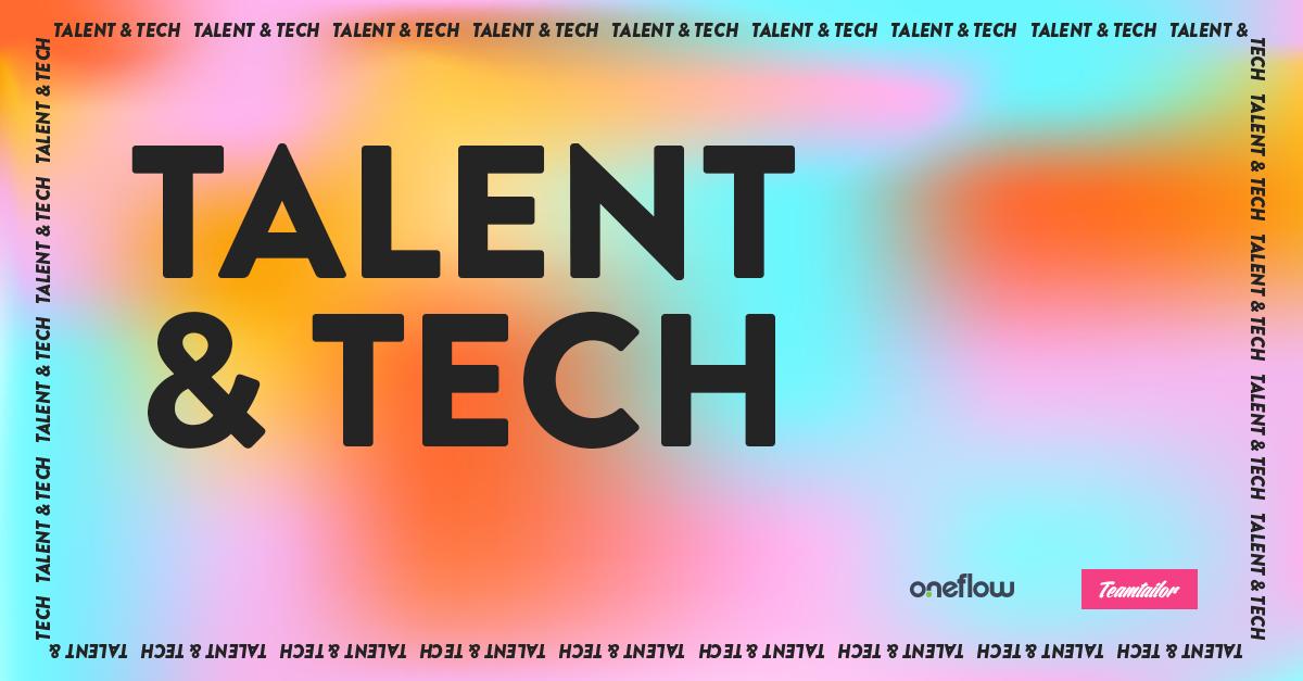 talent tech