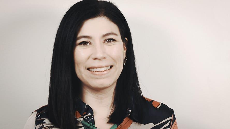 Pauline Torres Oneflow