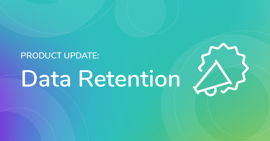 oneflow data retention update