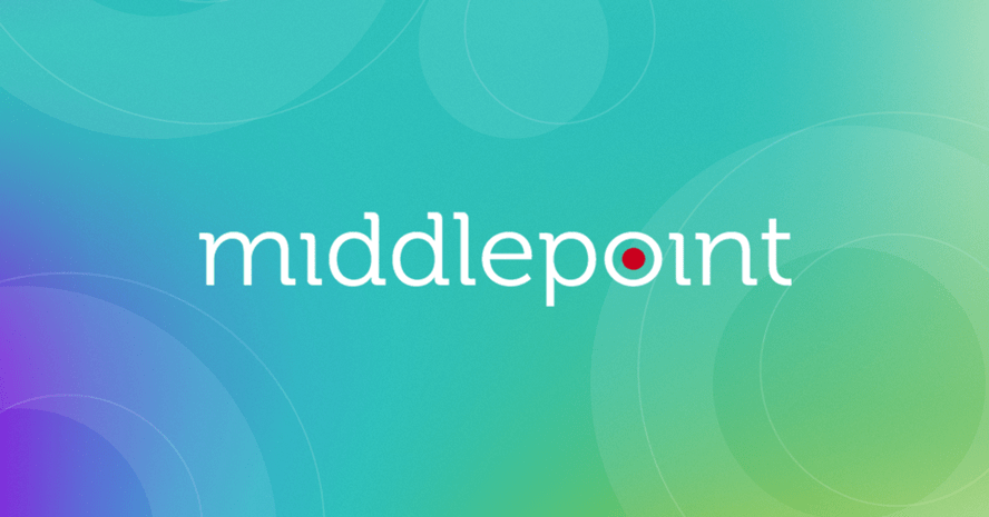 oneflow for middlepoint
