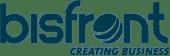 bisfront company logo