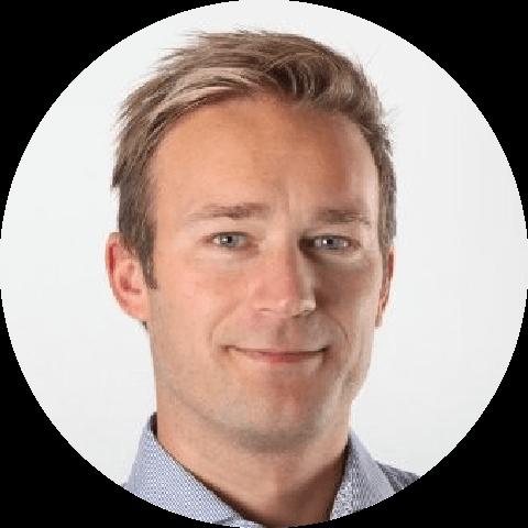 Tobias Törnqvist, Länsförsäkringar Älsvborg