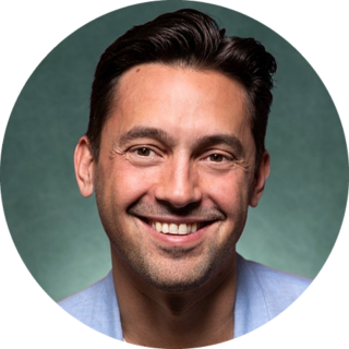 Oneflow- Membrain Integration, George Bront´sn profile picture